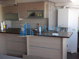 Apartament de vânzare 3 camere în Craiova, Ultracentral