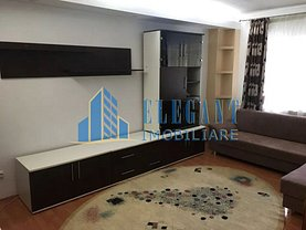 Apartament de vânzare 3 camere în Craiova, Titulescu