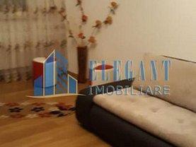 Apartament de închiriat 3 camere, în Craiova, zona 1 Mai