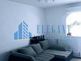 Apartament de închiriat 3 camere, în Craiova, zona Craiovita Noua