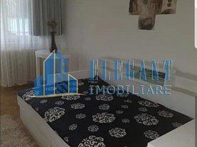 Apartament de închiriat 2 camere, în Craiova, zona Garii