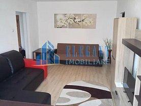 Apartament de închiriat 2 camere, în Craiova, zona Central