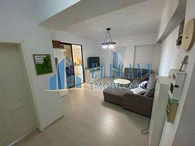 Apartament de vânzare 3 camere în Craiova, Calea Severinului