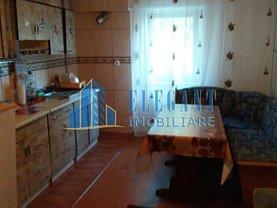 Apartament de închiriat 2 camere în Craiova, Lapus
