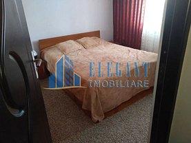 Apartament de închiriat 2 camere în Craiova, Titulescu
