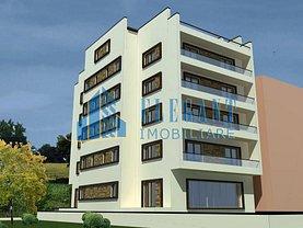 Apartament de vânzare 3 camere, în Craiova, zona Calea Severinului