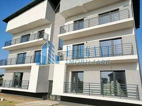 Apartament de vânzare 2 camere, în Craiova, zona Calea Bucureşti