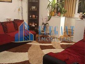 Apartament de vânzare 3 camere în Craiova, Central