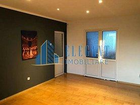 Apartament de vânzare 2 camere în Craiova, Ultracentral