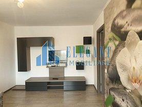 Apartament de închiriat 2 camere, în Craiova, zona Calea Bucureşti