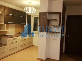 Apartament de închiriat 3 camere în Craiova, Calea Severinului