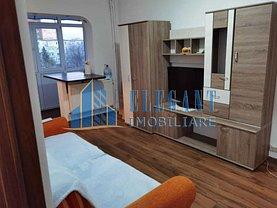 Apartament de închiriat 3 camere în Craiova, Craiovita Noua