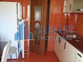 Apartament de închiriat 2 camere în Craiova, Sarari