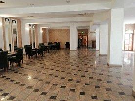 Casa de vânzare 22 camere, în Craiova, zona George Enescu