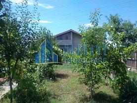 Casa de vânzare 6 camere, în Craiova, zona Lascar Catargiu