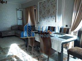 Casa de închiriat 3 camere, în Craiova, zona Brazda lui Novac