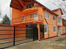 Casa de vânzare 6 camere, în Craiova, zona Central
