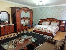 Casa de vânzare 7 camere, în Craiova, zona 1 Mai