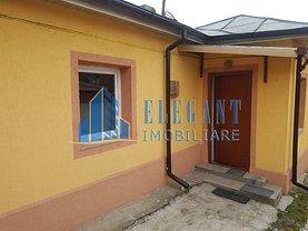 Casa de vânzare 2 camere, în Craiova, zona Bariera Valcii