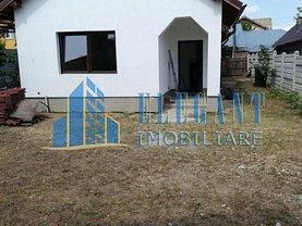 Casa de vânzare 3 camere, în Craiova, zona Brestei