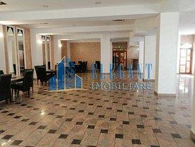 Casa de vânzare 22 camere, în Craiova, zona Central
