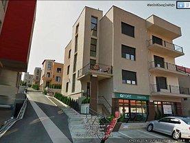 Apartament de închiriat 3 camere, în Oradea, zona Spitalul Judetean