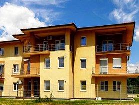 Apartament de închiriat 3 camere, în Oradea, zona Dealuri Oradea