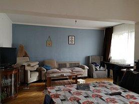 Apartament de vânzare 3 camere, în Oradea, zona Calea Aradului