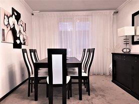 Apartament de închiriat 4 camere, în Oradea, zona Ultracentral