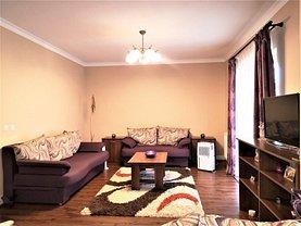 Casa de vânzare 4 camere, în Oradea, zona Centura