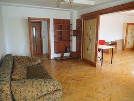 Apartament de închiriat 4 camere, în Bucuresti, zona Pache Protopopescu