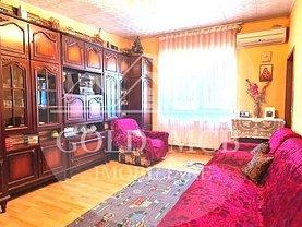 Apartament de vânzare 3 camere, în Bucureşti, zona Chibrit