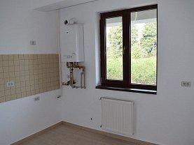 Apartament de vânzare 3 camere, în Bragadiru, zona Haliu