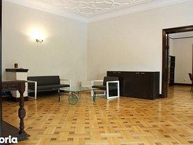 Apartament de închiriat 4 camere, în Bucureşti, zona Televiziune