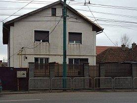 Casa de vânzare 6 camere, în Timisoara, zona Mehala