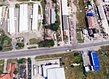 Închiriere spaţiu comercial în Timisoara, Buziasului