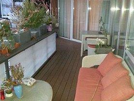 Apartament de vânzare 3 camere în Timisoara, Balcescu