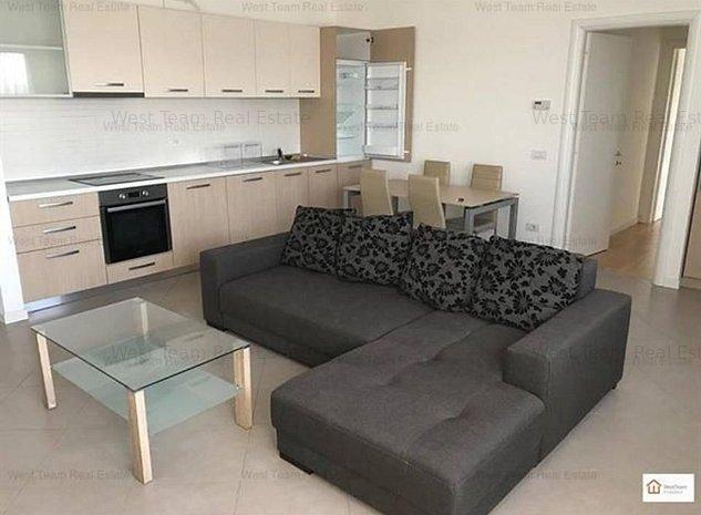 apartament 2 camere Timisoara - imaginea 1