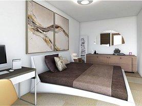 Apartament de vânzare 2 camere în Timisoara, I. I. de la Brad