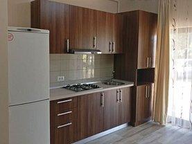 Apartament de închiriat 2 camere în Timisoara, Aradului