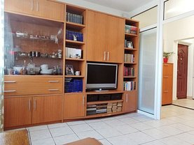 Apartament de vânzare 3 camere, în Timisoara, zona Gheorghe Lazar