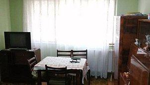 Apartamente Timişoara, Girocului