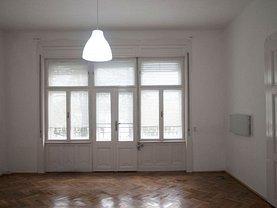 Apartament de închiriat 2 camere, în Timişoara, zona P-ţa Unirii