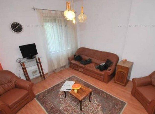 Apartament+garaj+boxa, zona Odobescu-Balcescu! comision 0%! - imaginea 1