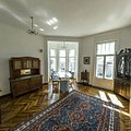 Apartament de vânzare 5 camere, în Timişoara, zona Iosefin