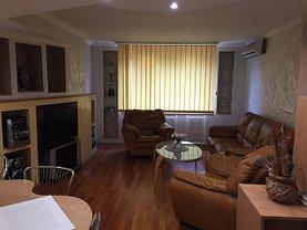 Apartament de închiriat 2 camere în Timisoara, P-ta Victoriei