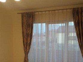 Apartament de vânzare 2 camere în Timisoara, Ghirodei