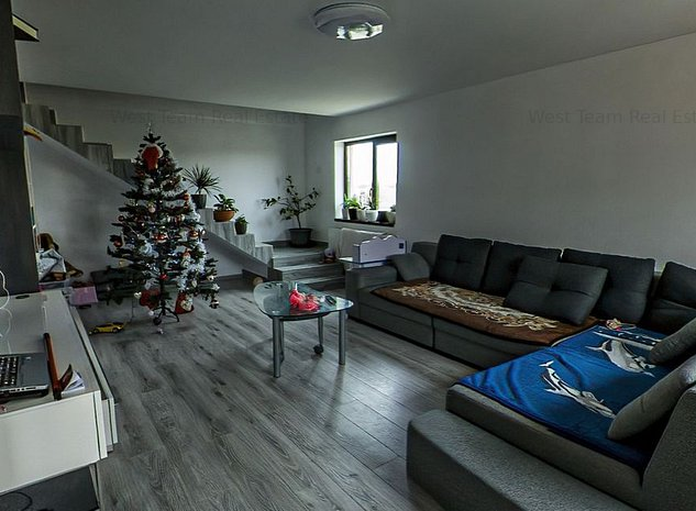 Casa individuala, zona foarte buna, Chisoda! - imaginea 1