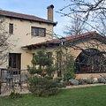 Casa de vânzare 5 camere, în Giroc, zona Exterior Sud