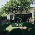 Casa de vânzare 7 camere, în Timişoara, zona Bălcescu